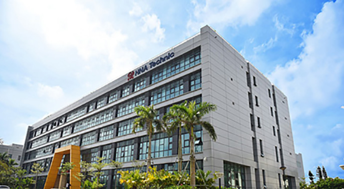 SR Technics 马来西亚公司喜获中国民用航空局(CAAC)适航认证