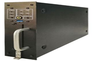 亚博体育下载开户技术X-CVR——飞机驾驶舱舱音监控新选择
