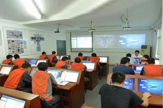 万博app手机下载汉莎西安培训中心获A350和B787-8/9机型培训资质